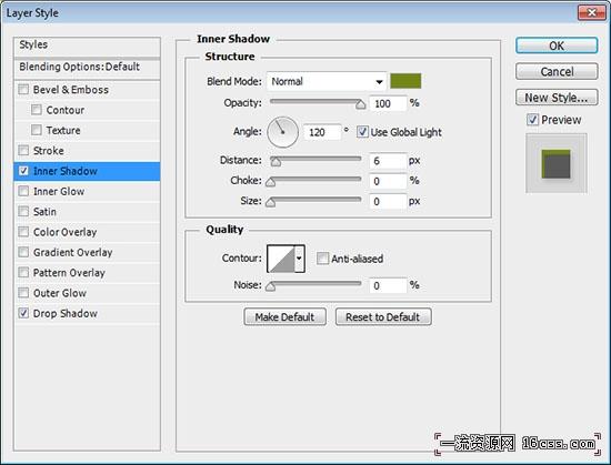 PS教程:创建清新雅致的樱花效果字体