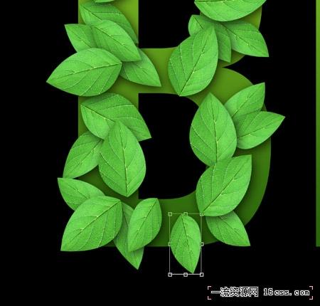 fad6f4e614a212e80c67249a666d2b09 以生物为题材的logo设计流程