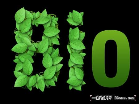 70efdf2ec9b086079795c442636b55fb 以生物为题材的logo设计流程