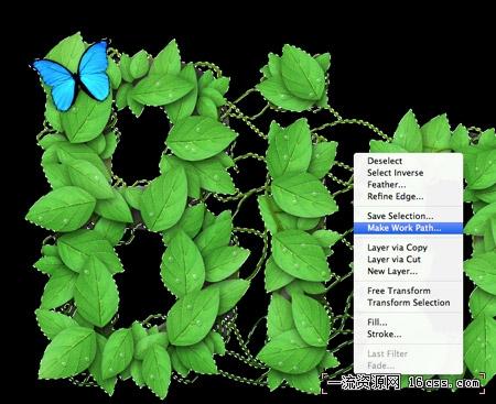 8e296a067a37563370ded05f5a3bf3ec 以生物为题材的logo设计流程