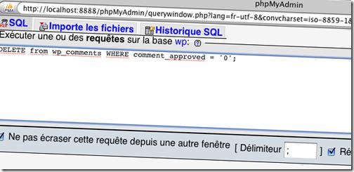 useful-wordpress-sql-hacks-03