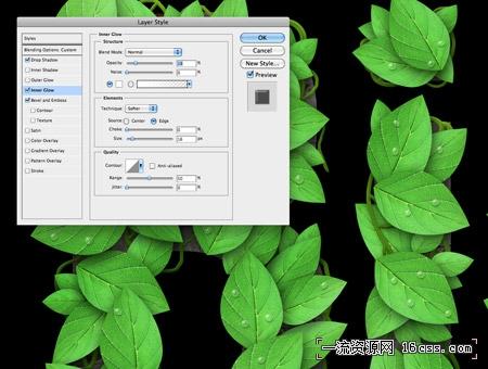 b6d767d2f8ed5d21a44b0e5886680cb9 以生物为题材的logo设计流程