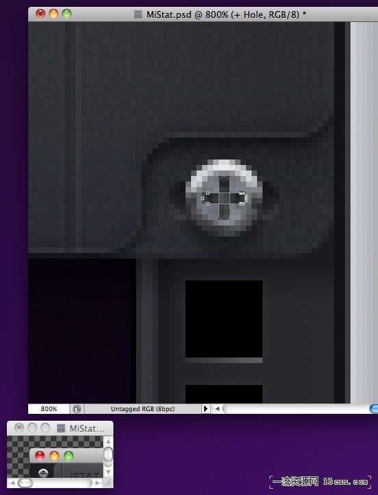 138021bf686e431990f621022907f0f5 怎样在Photoshop中保持像素的完美
