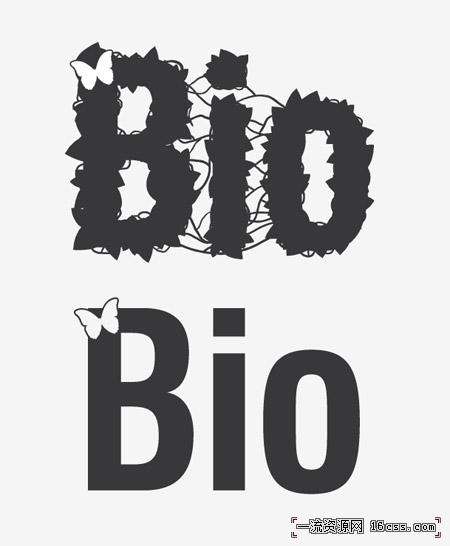 4e732ced3463d06de0ca9a15b6153677 以生物为题材的logo设计流程