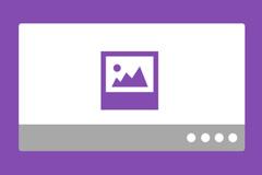 jQuery图片轮播(焦点图)插件