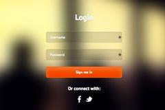 后台登录jquery网页全屏背景图片自动切换代码