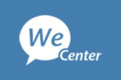 WeCenter - 一款知识型的社交化开源社区程序