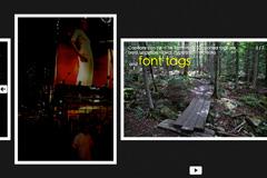 AutoViewer全屏图片幻灯浏览代码