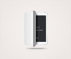 iphone模型图片psd样机素材免费下载