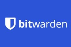 bitwarden CRX1.51.1浏览器扩展下载