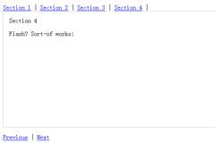 Glider-JS创建优美的页面滑动块效果